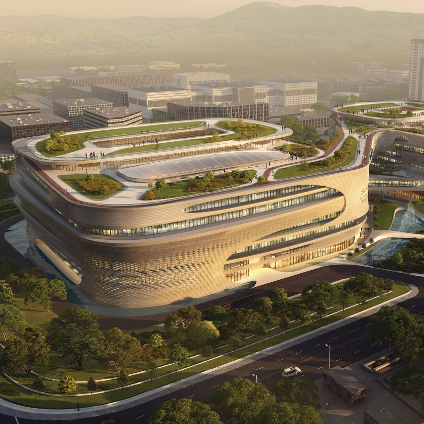 infinitus-zaha-hadid-architects-china_dezeen-sq2
