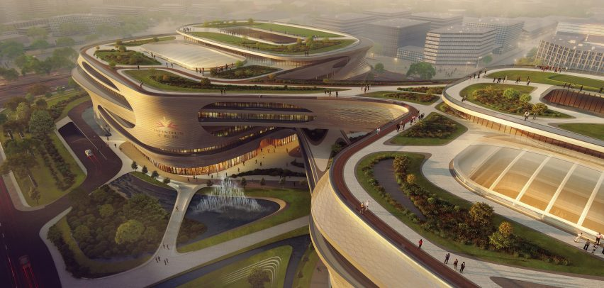 infinitus-zaha-hadid-architects-china_dezeen_2364_col_2