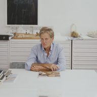 John Pawson offers a look inside his minimalist home and studio