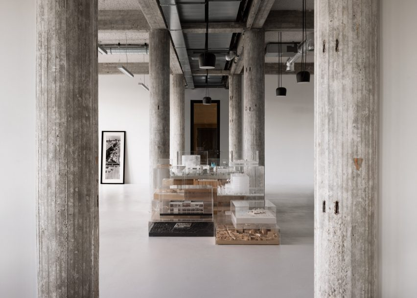 minimal office. perfect office kaan architecten office by 9 of 12 to minimal office i