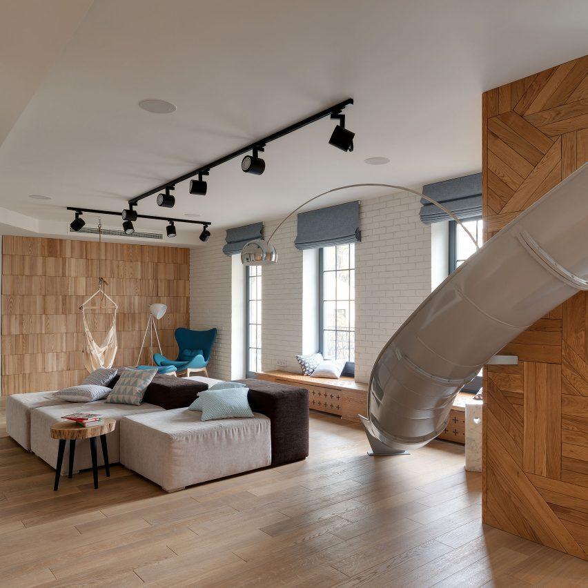 kiev-apartment-ki-design-studio-lounge-roundup-pinterest-dezeen-col