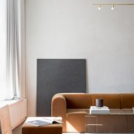Kinfolk offices by Norm