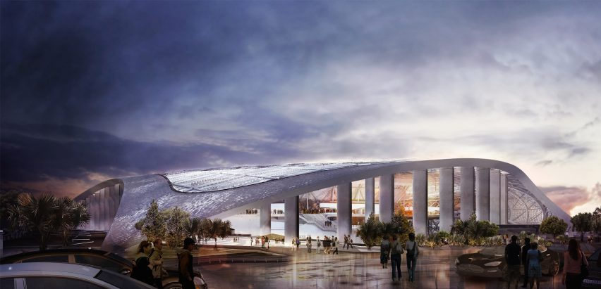 la-rams-stadium-hks-los-angeles-usa-architecture_dezeen_2364_col_1