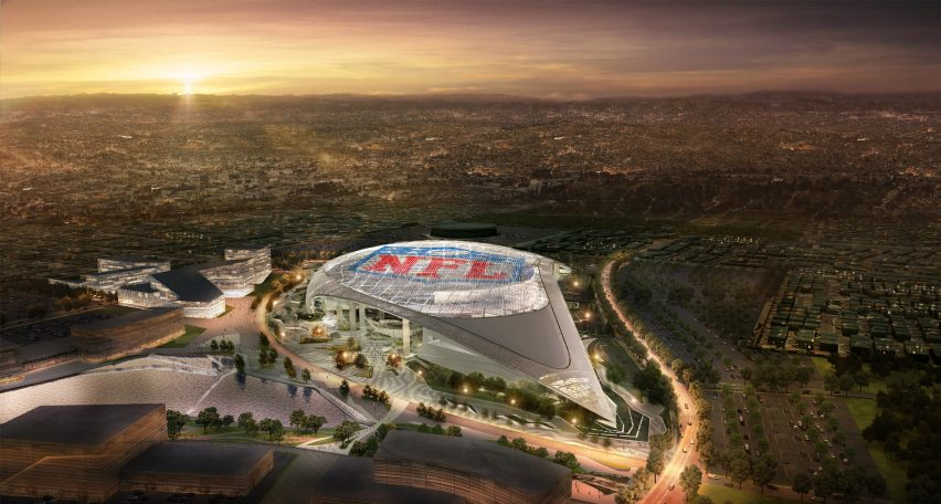 la-rams-stadium-hks-los-angeles-usa-architecture_dezeen_2364_col_4
