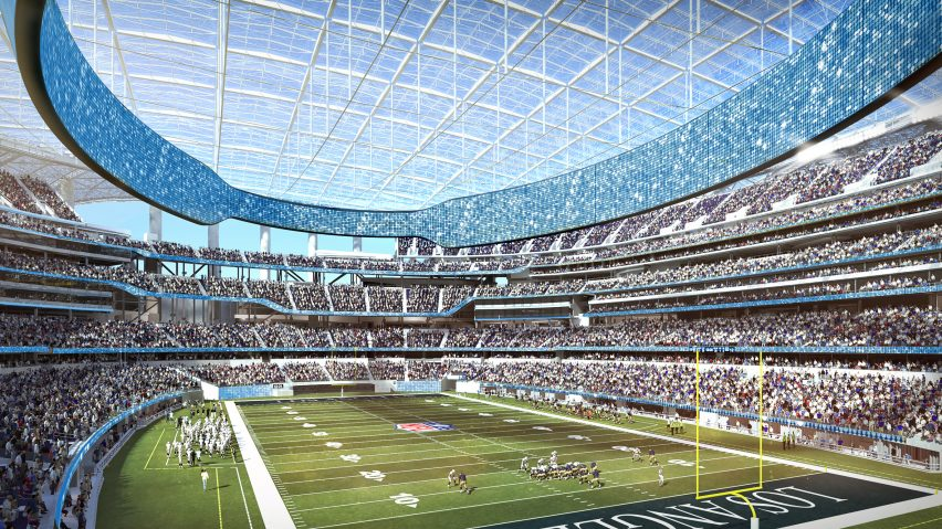 la-rams-stadium-hks-los-angeles-usa-architecture_dezeen_hero
