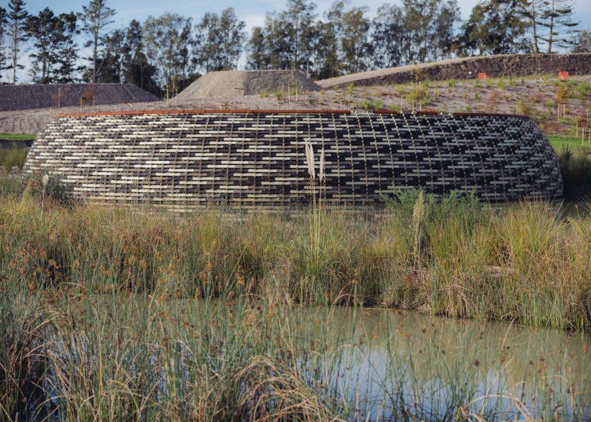 landscape-kopupaka-reserve-auckland-new-zealand-isthmus-world-architecture-festival_dezeen_2364_ss_5