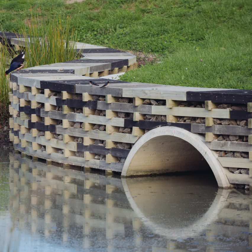landscape-kopupaka-reserve-auckland-new-zealand-isthmus-world-architecture-festival_dezeen_sq