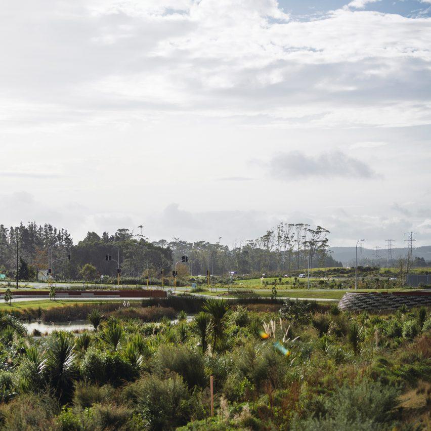 landscape-kopupaka-reserve-auckland-new-zealand-isthmus-world-architecture-festival_dezeen_sqb