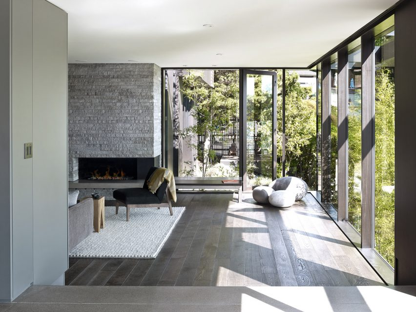 Laurelhurst by MW Works
