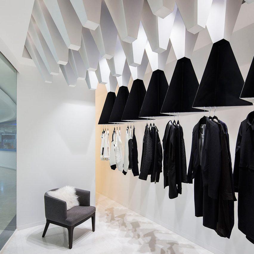 melange-store-massive-order-fashion-boutiques-pinterest-dezeen-ss