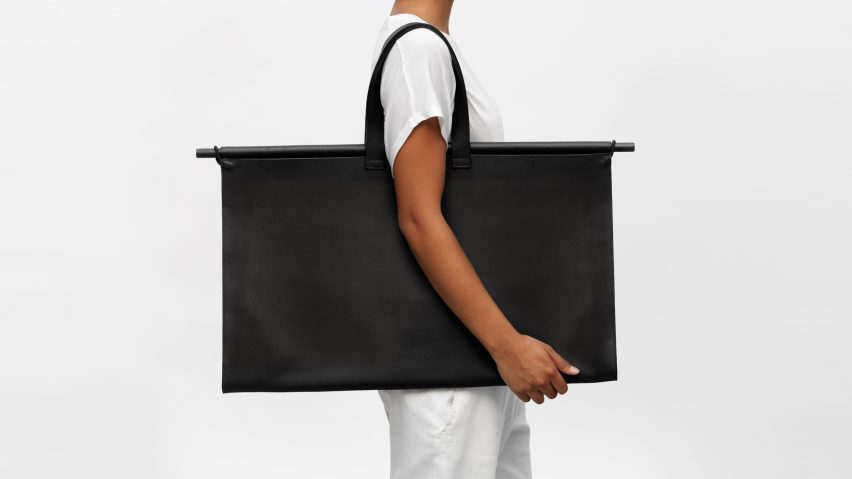 the-atelier-yul-launches-carryalls-aimed-at-architects