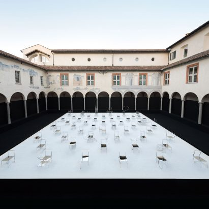 nendo-milan-event-dezeen-hot-list-2364-sq