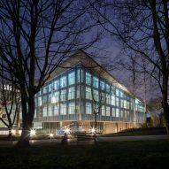 new-design-museum-opening-cultural-architecture-john-pawson-south-kensington-london_dezeen_2364_col_40
