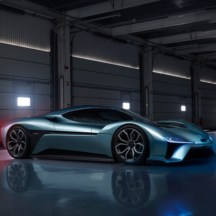 nio-ep9-electric-car-transport-design_dezeen_comments-sq