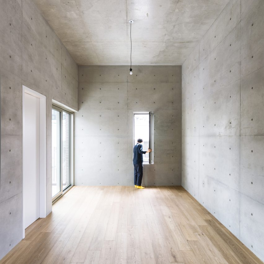 nonhyun-101-1-seoul-south-korea-brick-concrete-office-apartment-block-stocker-lee-architetti-concrete-interiors-dezeen-col