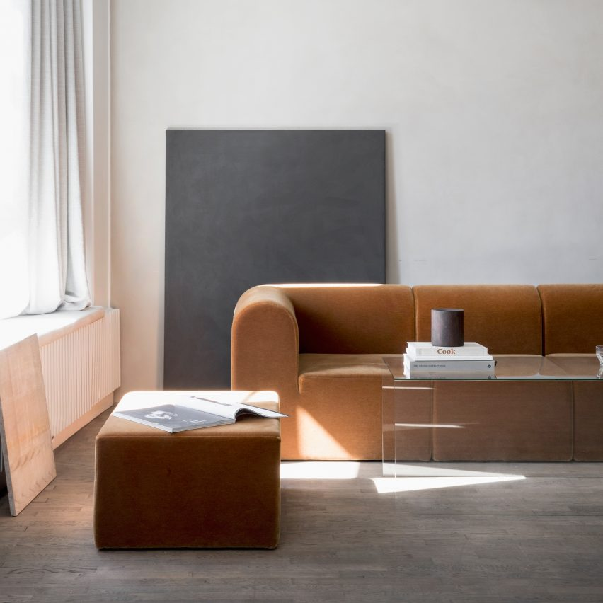 norm-architects-kinfolk-magazine-minimalist-offices-roundup_dezeen_sq