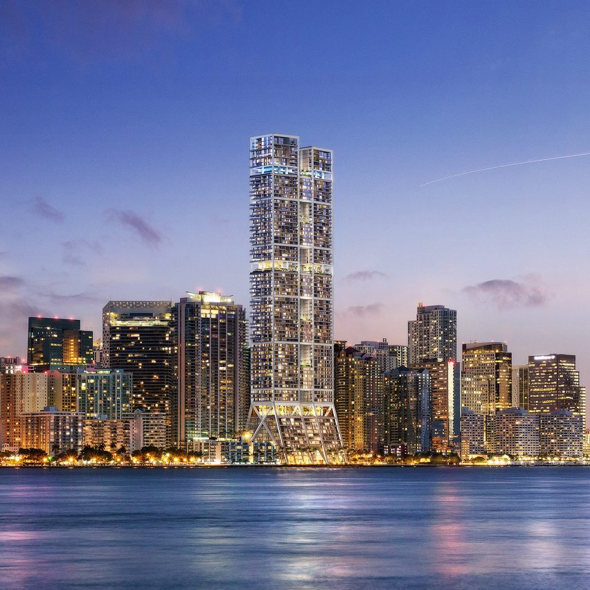 norman-foster-miami-usa-architecture-news-skyscrapers_dezeen-roundup_sq