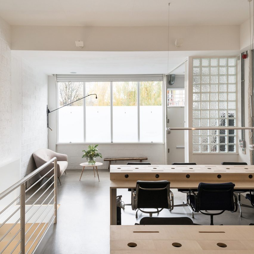 office-assemble-minimalist-offices-roundup