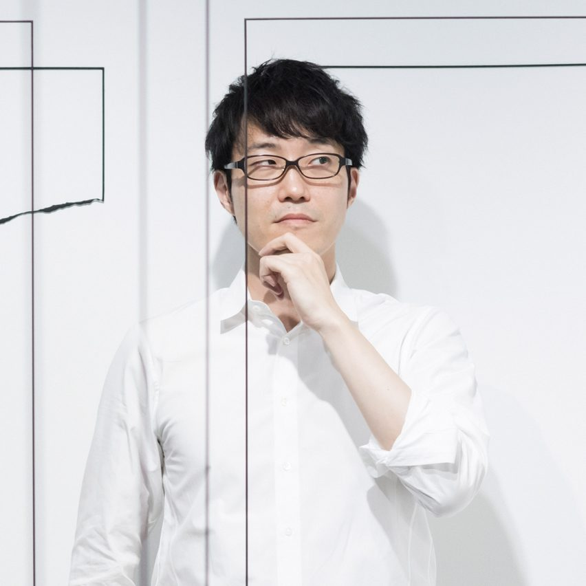 oki-sato-takumi-ota-hot-list-dezeen_sq