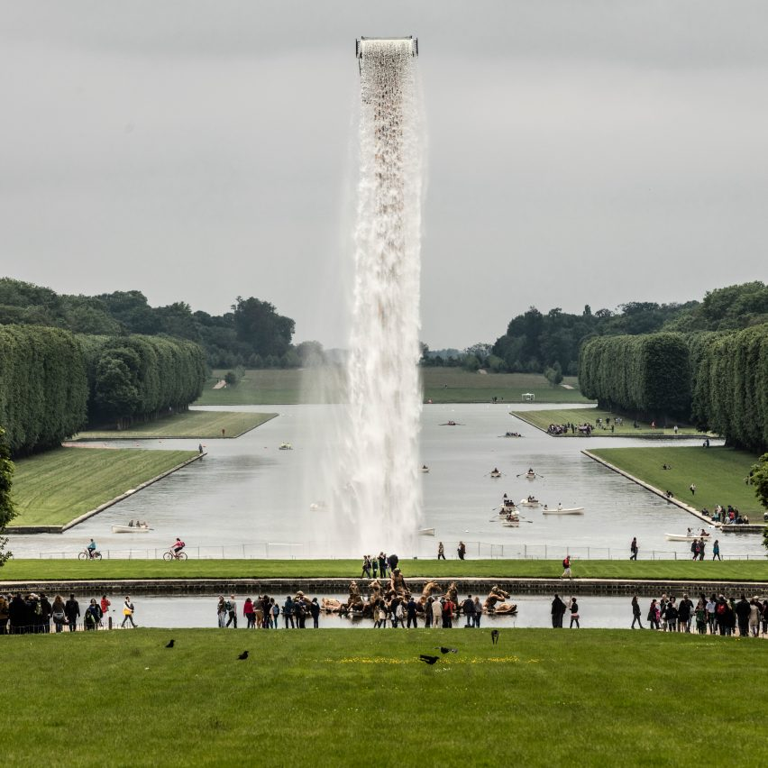olafur-eliasson-waterfall-hot-list-dezeen_sq