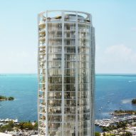 oma-towers-miami-coconut-grove-credit-craft-roundup_dezeen_sq