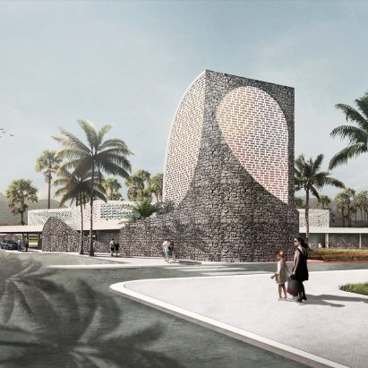 ospital-pacifica-de-juan-and-juana-angara-caza-philippines-health-architecture_dezeen_sq