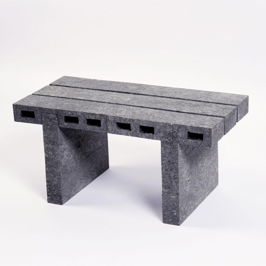 paper-bricks-woo-jai-lee-furniture-sustainable-design-furniture-dutch-design-week_dezeen_2364_col_2