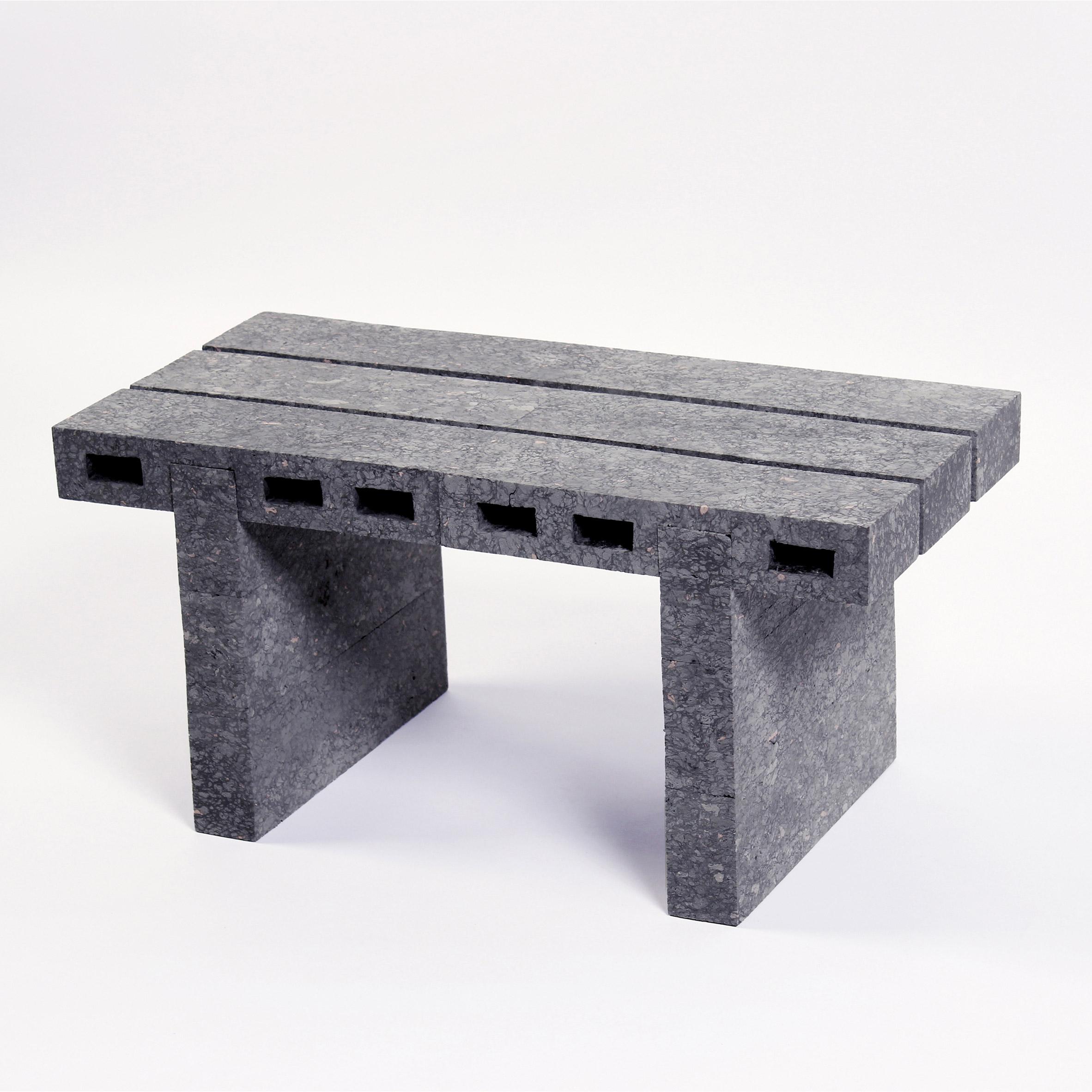paper-bricks-woo-jai-lee-furniture-sustainable-design-furniture-dutch-design-week_dezeen_2364_col_2
