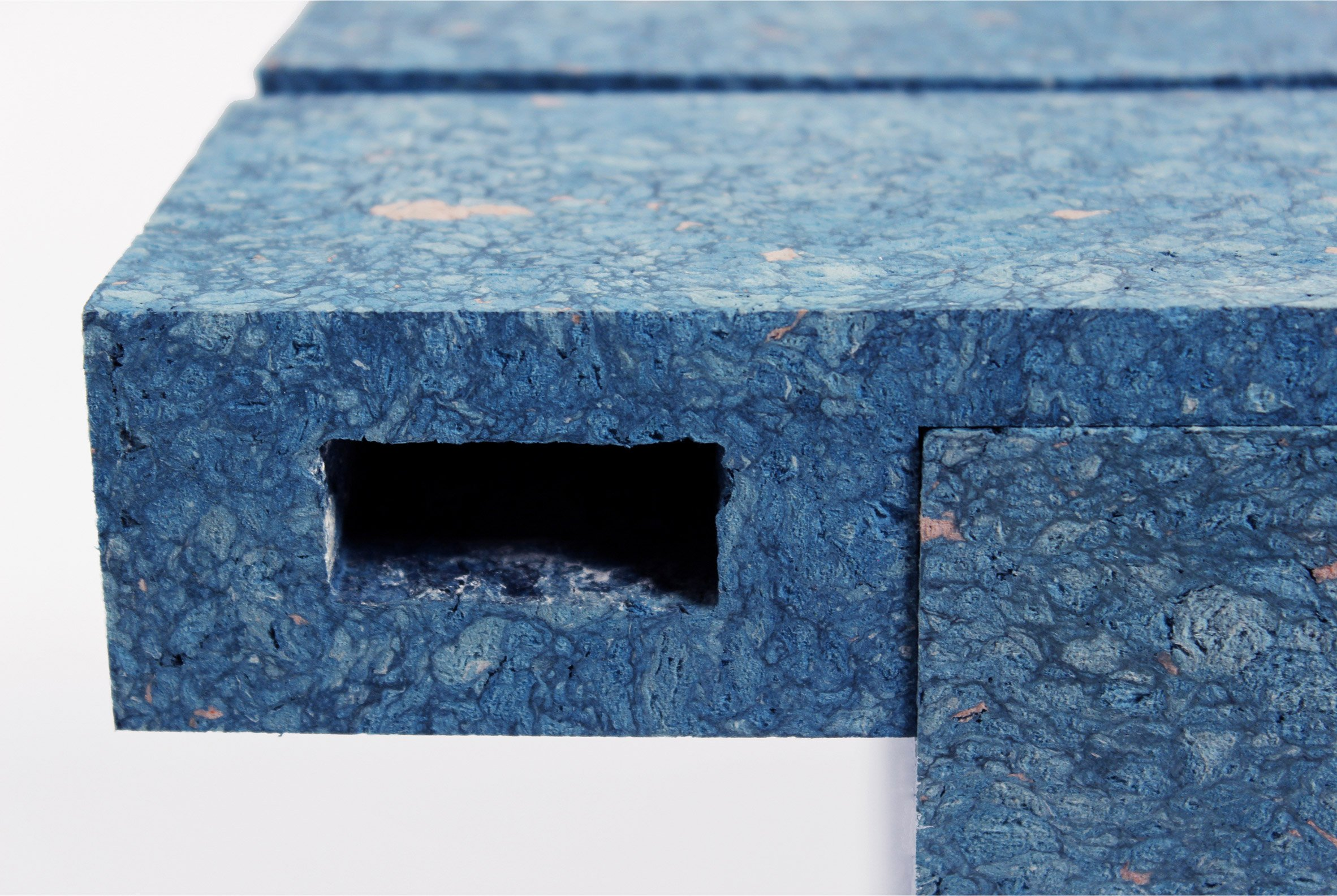 paper-bricks-woo-jai-lee-furniture-sustainable-design-furniture-dutch-design-week_dezeen_2364_col_6