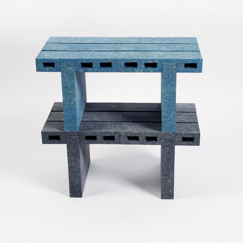 paper-bricks-woo-jai-lee-furniture-sustainable-design-furniture-dutch-design-week_dezeen_2364_col_7