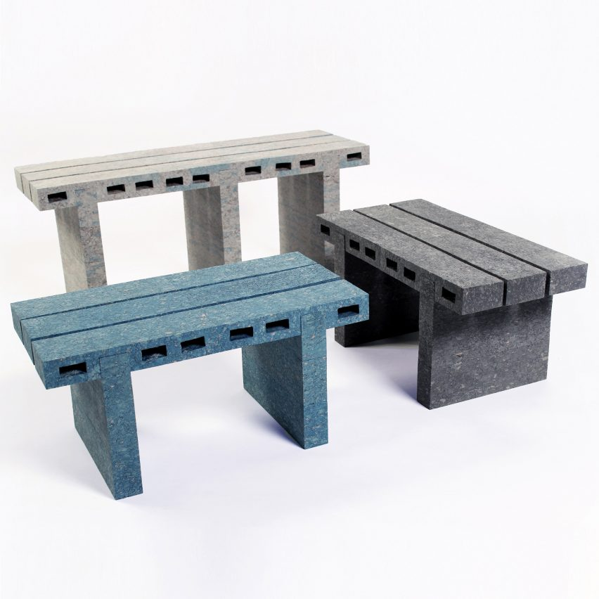 paper-bricks-woo-jai-lee-furniture-sustainable-design-furniture-dutch-design-week_dezeen_2364_col_9