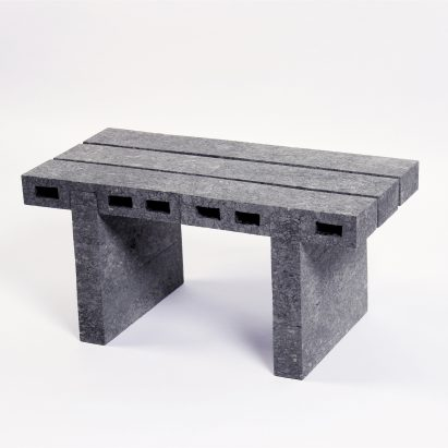 paper-bricks-woo-jai-lee-furniture-sustainable-design-furniture-dutch-design-week_dezeen_sq