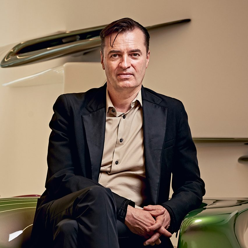 "Patrik Schumacher is ""attempting to thwart Zaha's last wishes"" say Hadid's friends"