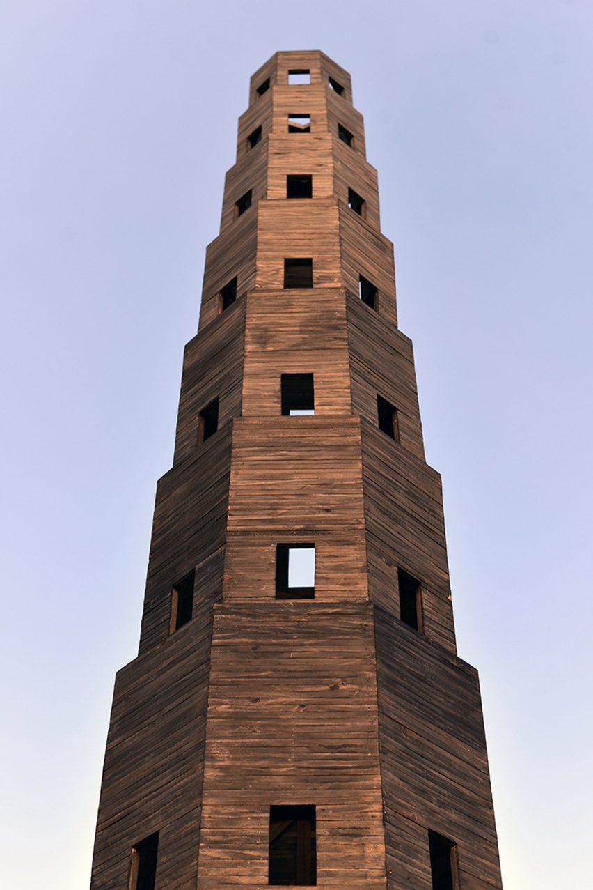 pavilion-fiac-paris-pezo-von-ellrichshausen-architecture-france_dezeen_1704_col_5