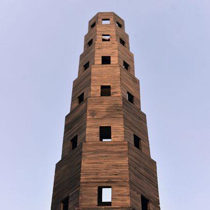 pavilion-fiac-paris-pezo-von-ellrichshausen-architecture-france_dezeen_sqa