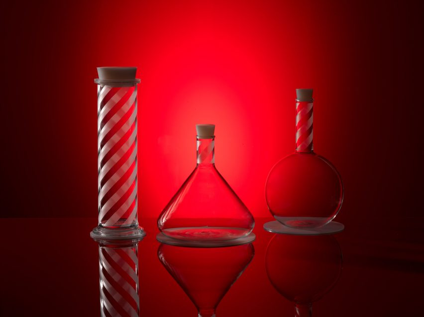 peter-saville-glassware-for-manchester-museum-of-cience-and-industry-design-manchester_dezeen_2364_col_6