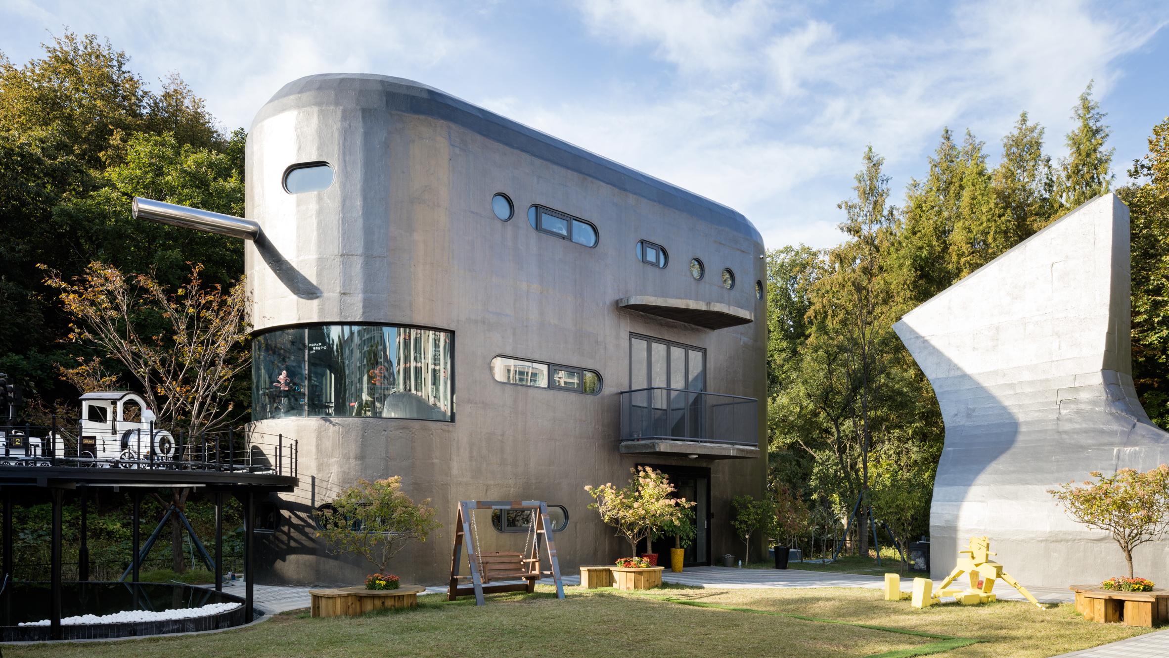 pino-familia-moon-hoon-architecture-korea-seoul-museum-galleries_dezeen_hero
