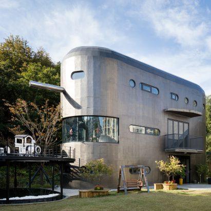 pino-familia-moon-hoon-architecture-korea-seoul-museum-galleries_dezeen_sq