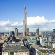 Europe at forefront of timber construction finds CTBUH report