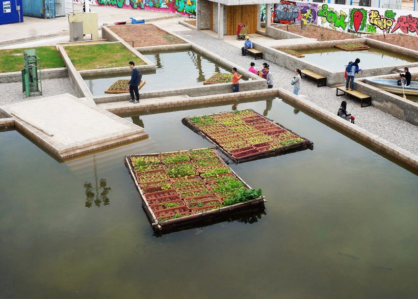 production-energy-and-recycling-floating-fields-thomas-chung_dezeen_2364_ss_1
