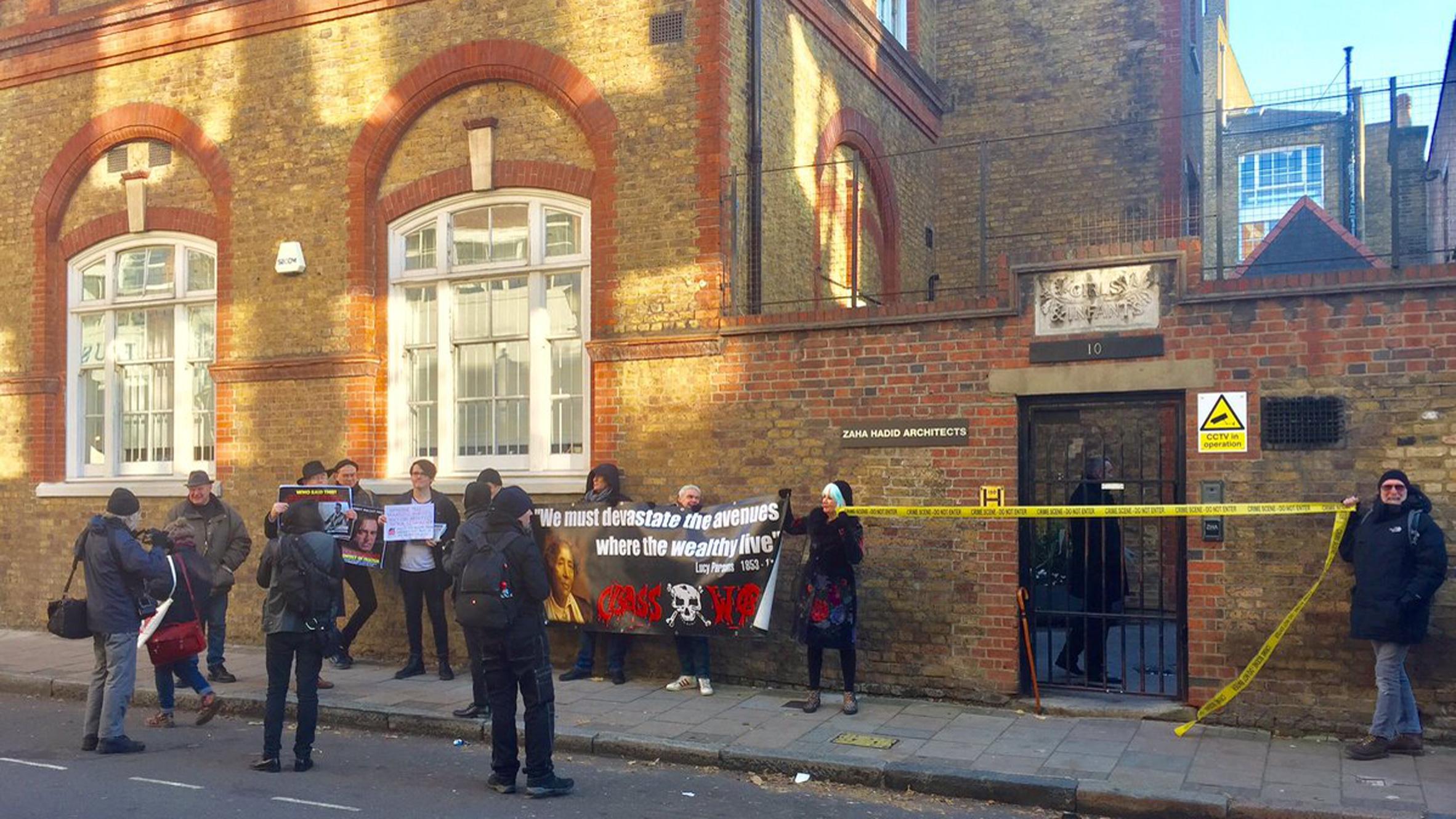 protest-campaign-zaha-hadid-architects-patrik-schumacher-hero