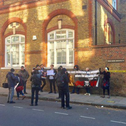 protest-campaign-zaha-hadid-architects-patrik-schumacher-sq