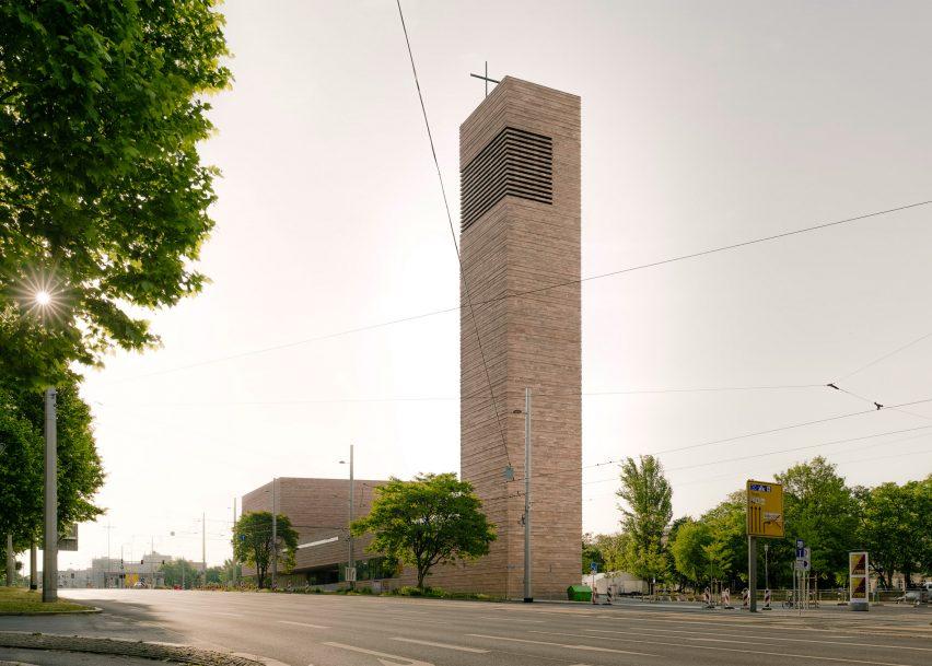 religion-st-trinitatis-church-schulz-und-shulz-world-architecture-festival_dezeen_2364_ss_1