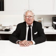 richard-meier-credit-silja-magg-hot-list-dezeen_sq