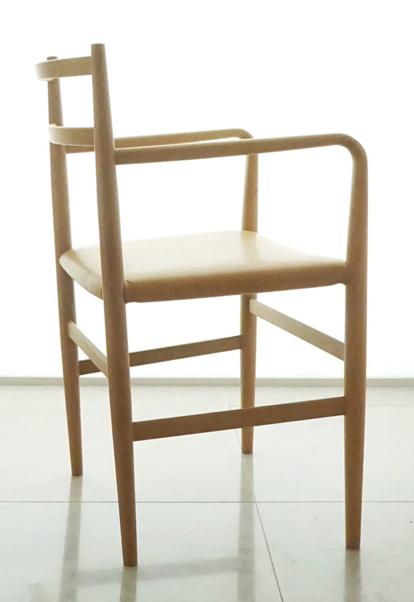 shaker style furniture. Root Chair For Arflex Japan By Jin Kuramoto. \ Shaker Style Furniture L