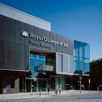 royal-college-of-art-helene-binet-dyson-building-rca-hot-list_dezeen_sq