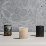 Competition: win a subscription to Scent's home fragrance service