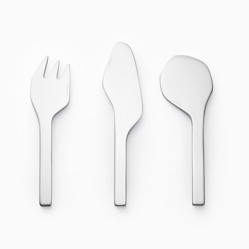 sekki-cutlery-nendo-thanksgiving-roundup_dezeen_sq
