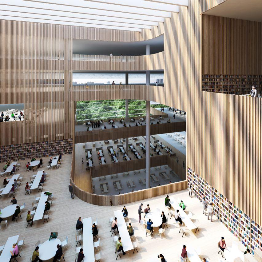 shanghai-library-shanghai-library-schmidt-hammer-lassen-architects-architecture-cultural_dezeen_sq