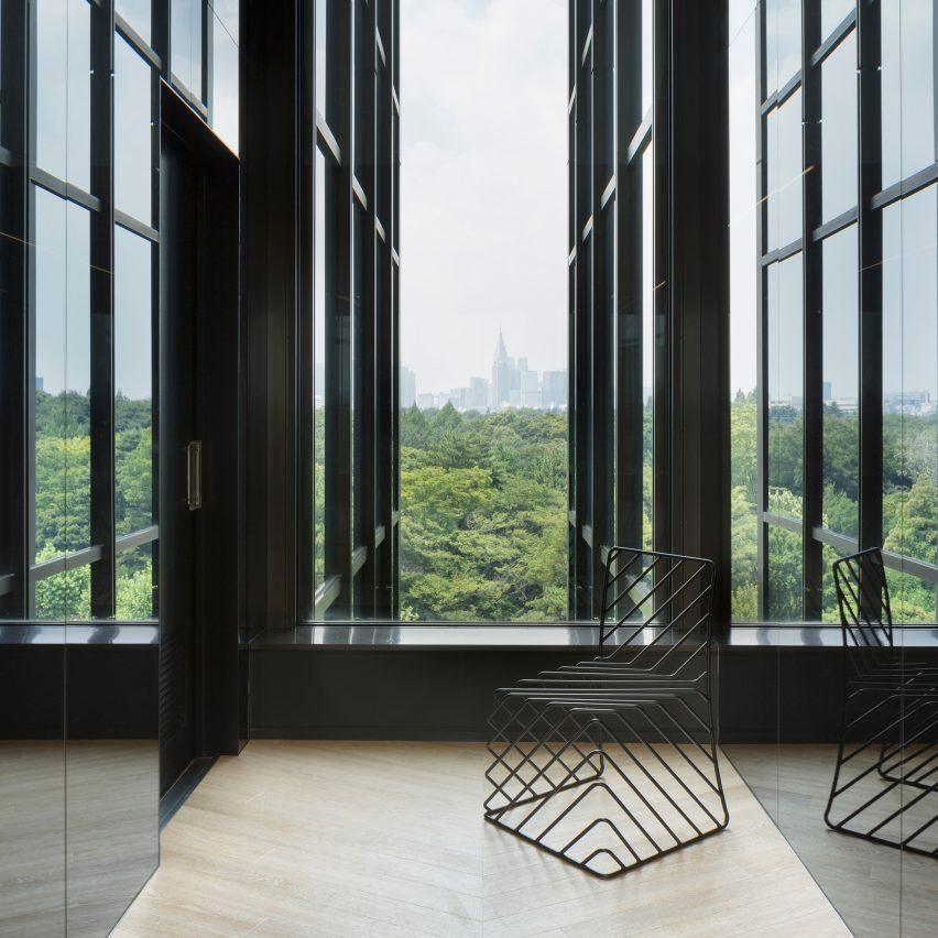 sogetsu-kaikan-minato-ward-minimalist-offices-roundup_dezeen_sq